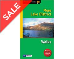 'More Lake District Walks'