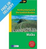 &#39;Northumberland &amp; The Scottish Borders Walks&#39;