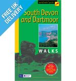 &#39;South Devon &amp; Dartmoor Walks&#39;