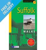 &#39;Suffolk Walks&#39;