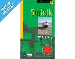 'Suffolk Walks'