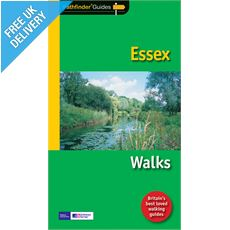 'Essex Walks'