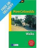 'More Cotswolds Walks'