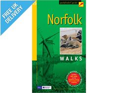 'Norfolk Walks'