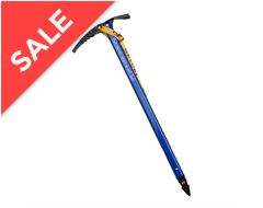 Munro Long Leash Ice Axe