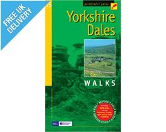 'Yorkshire Dales Walks'