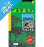 &#39;Cairngorms Walks&#39;