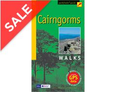 'Cairngorms Walks'