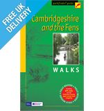 'Cambridgeshire and The Fens Walks'