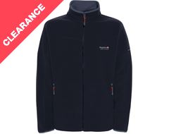 Stanton Men's Fleece
