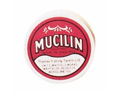 Mucilin Line Fishing Line Grease