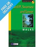 &#39;Cardiff, Swansea &amp; Gower Walks&#39;