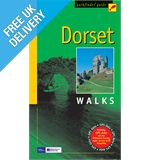 'Dorset Walks'