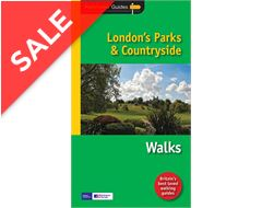 'London's Parks and Countryside'