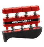 Gripmaster