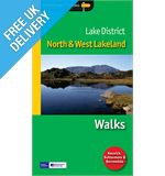 'Lake District: North and Western Lakeland Walks'
