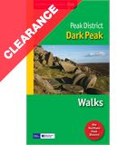 'Peak District: Dark Peak Walks'