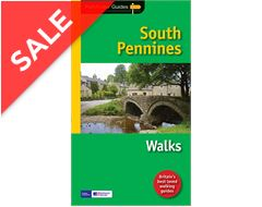 'South Pennines Walks'