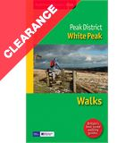 'Peak District: White Peak Walks'