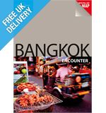 &#39;Bangkok Encounter&#39; Guide