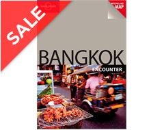 'Bangkok Encounter' Guide