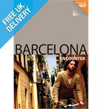 'Barcelona Encounter' Guide