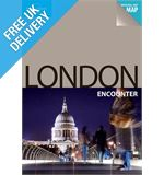 'London Encounter' Guide Book