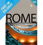 'Rome Encounter' Guide