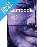 &#39;Cambodia&#39; Travel Guide