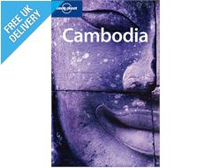'Cambodia' Travel Guide