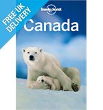 'Canada' Travel Guide