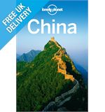 'China' Travel Guide