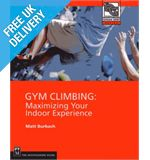 'Gym Climbing: Maximizing Your Indoor Experience'