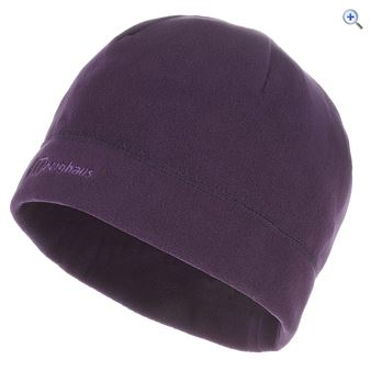 Berghaus Spectrum AT Classic Women&39s Hat  Size LXL  Colour Amethyst