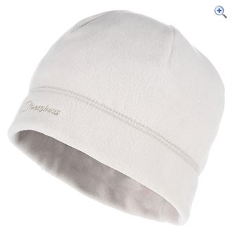 Berghaus Spectrum AT Classic Women&39s Hat  Size SM  Colour Pale Stone