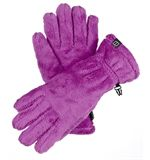 Women's High Loft Gloves