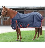 Lightweight Turnout Rug