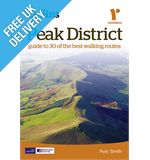 'Peak District' Ramblers Guide