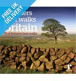 Ramblers Guide - Best Walks, Britain