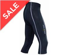 Men's 3 Quartz Cycling Tights