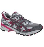 Gel-Torana 5 Women's Running Shoes