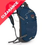 Viper 10 Hydration Pack