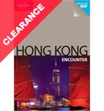 'Hong Kong Encounter' Guide Book