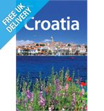 'Croatia' Guide Book
