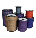 5mm Static Cord (Not For Climbing - Sold by the metre)