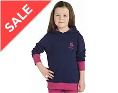 Cartmel Children's Hoody
