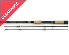 Omni X 7-8 9ft 6 Fishing Fly Rod