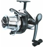 Tidewater XD Fishing Fixed Spool Reel