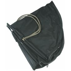 Nylon Weigh Sling
