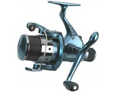 Omni X Fishing Reel 150
